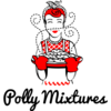 pollymixtures  Cake Central Cake Decorator Profile