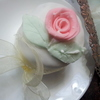allmasa  Cake Central Cake Decorator Profile