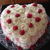 Nonnascakes Cake Central Cake Decorator Profile