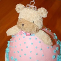 dianab Cake Central Cake Decorator Profile