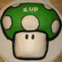 doofusmongerbeep Cake Central Cake Decorator Profile