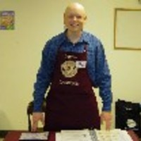 Daddycakes70 Cake Central Cake Decorator Profile
