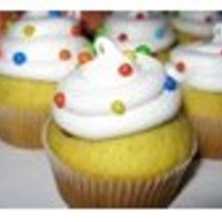 cupcakeslover Cake Central Cake Decorator Profile