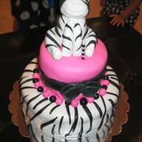 totallycupcake Cake Central Cake Decorator Profile