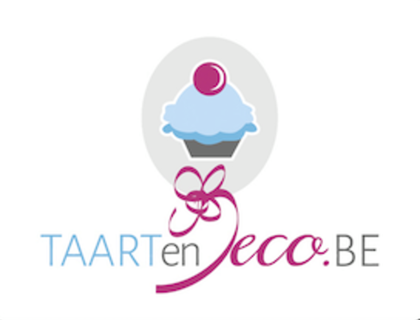 taartendeco Cake Central Cake Decorator Profile