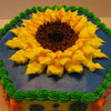 Apti  Cake Central Cake Decorator Profile