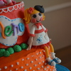 musicmommy1 Cake Central Cake Decorator Profile