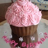 Taralynn21 Cake Central Cake Decorator Profile