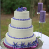 Inga1 Cake Central Cake Decorator Profile