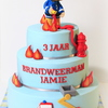 DreamingofCakes Cake Central Cake Decorator Profile