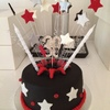 Carabella  Cake Central Cake Decorator Profile