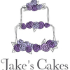 Jakes Cakes Cake Central Cake Decorator Profile