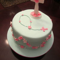 Bellatheball Cake Central Cake Decorator Profile