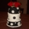 fabiolacamacho Cake Central Cake Decorator Profile