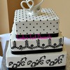 LKing12 Cake Central Cake Decorator Profile