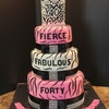 uniquecreations Cake Central Cake Decorator Profile
