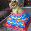 kuticakesncookies  Cake Central Cake Decorator Profile