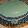 corin Cake Central Cake Decorator Profile