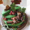 Cake a Wish Cake Central Cake Decorator Profile