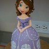 afrussopa Cake Central Cake Decorator Profile