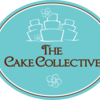 CakeCollective Cake Central Cake Decorator Profile