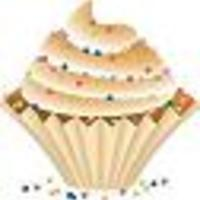 sprkl Cake Central Cake Decorator Profile