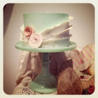 Bythebullseye  Cake Central Cake Decorator Profile
