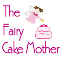 Cake Decorator thefairycakemother