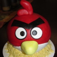 kelleyskreations  Cake Central Cake Decorator Profile