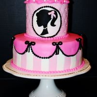 WhimsyCakes Cake Central Cake Decorator Profile
