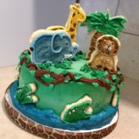 topcakes Cake Central Cake Decorator Profile
