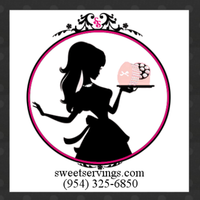 sweetservings Cake Central Cake Decorator Profile