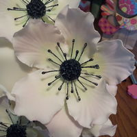 MrsBeeks Cake Central Cake Decorator Profile