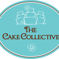Cake Decorator CakeCollective