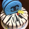 thelollipopspot Cake Central Cake Decorator Profile