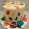 SITM Cake Central Cake Decorator Profile