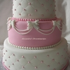 Droom taartjes Cake Central Cake Decorator Profile