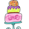 JodysJunk Cake Central Cake Decorator Profile