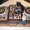 deb4cakes2 Cake Central Cake Decorator Profile