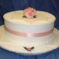 agroeve Cake Central Cake Decorator Profile