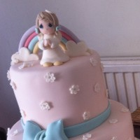 teray Cake Central Cake Decorator Profile