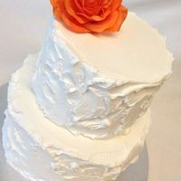 melmar02  Cake Central Cake Decorator Profile