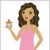 heysugar504 Cake Central Cake Decorator Profile