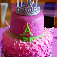 cakingaround Cake Central Cake Decorator Profile
