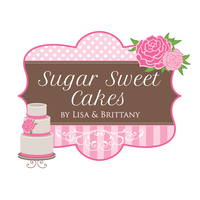 SugarSweetCakes  Cake Central Cake Decorator Profile