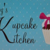 Abbyskupcakes  Cake Central Cake Decorator Profile