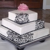 Valawynn Cake Central Cake Decorator Profile