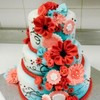 buttercreamfantaisies  Cake Central Cake Decorator Profile
