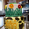 LitlDCakesAndCupcakes Cake Central Cake Decorator Profile