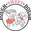 DoughSweetDough Cake Central Cake Decorator Profile